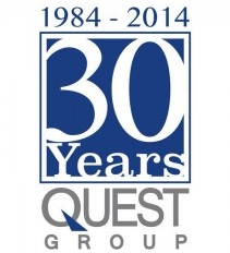 Logo-Quest-new-211x300
